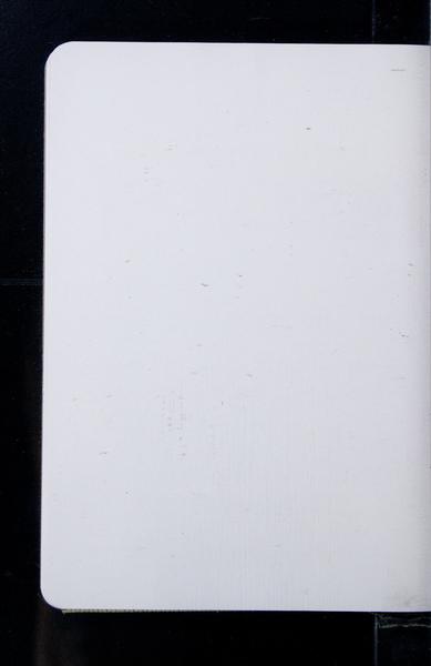 S161638 31