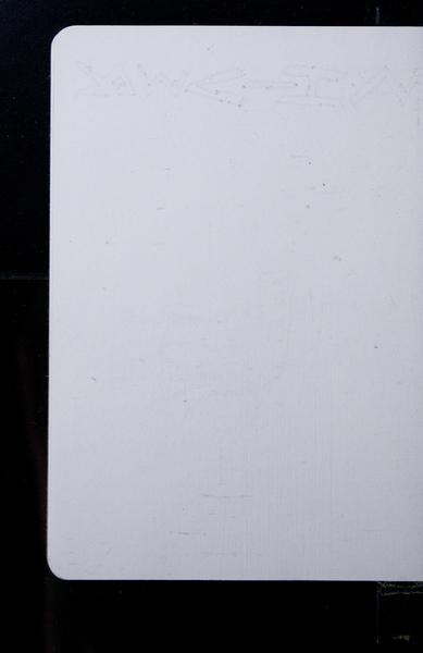 S161679 31