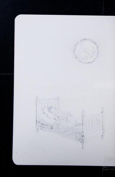 S161940 29