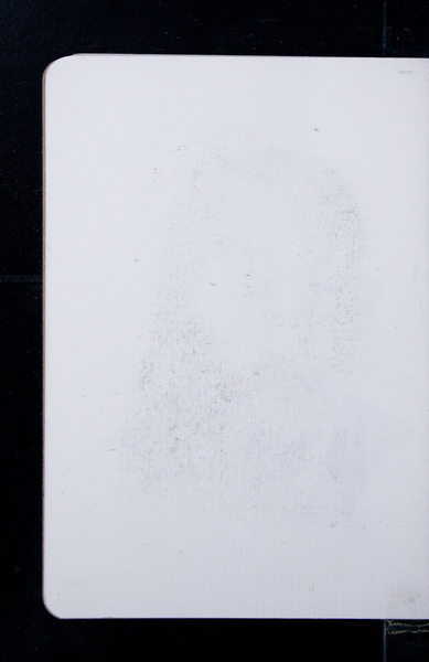 S161961 07