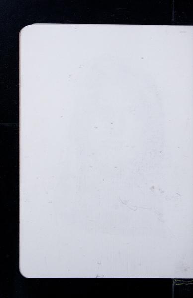 S161961 09