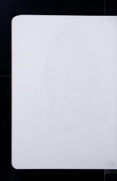 S161961 11