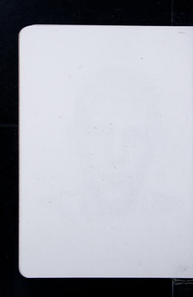 S161961 13