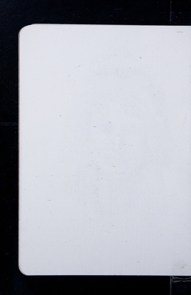 S161961 15
