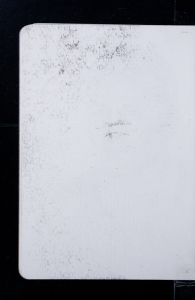 S161961 17