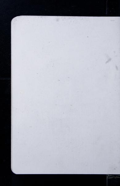 S161961 25