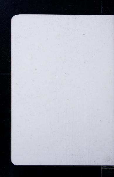 S161961 33