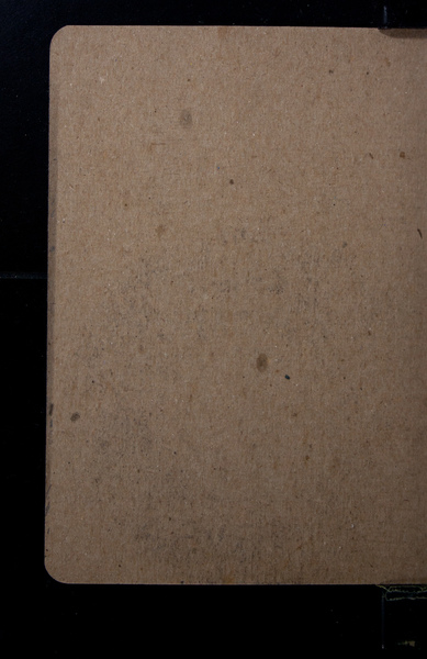 S161962 01