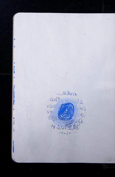 S161965 19