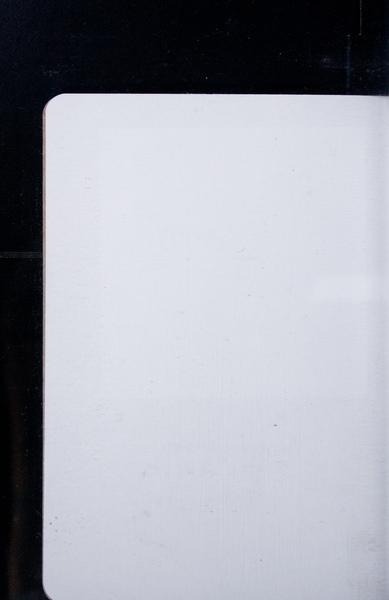 S161966 03
