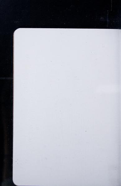 S161966 07