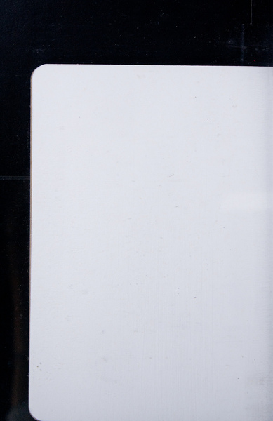 S161966 11