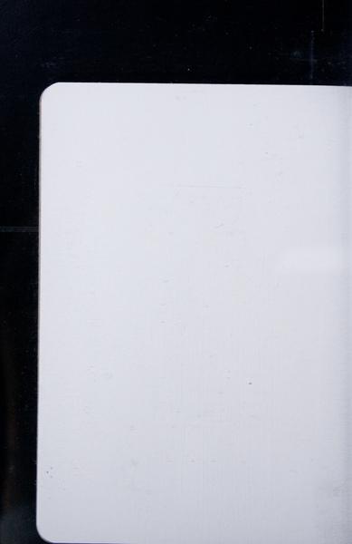 S161966 13