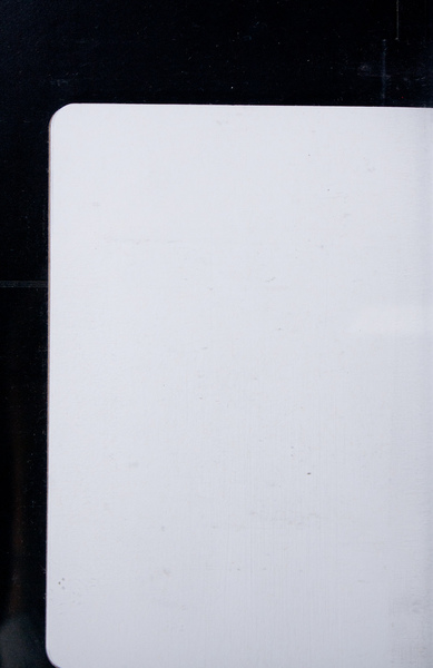 S161966 17