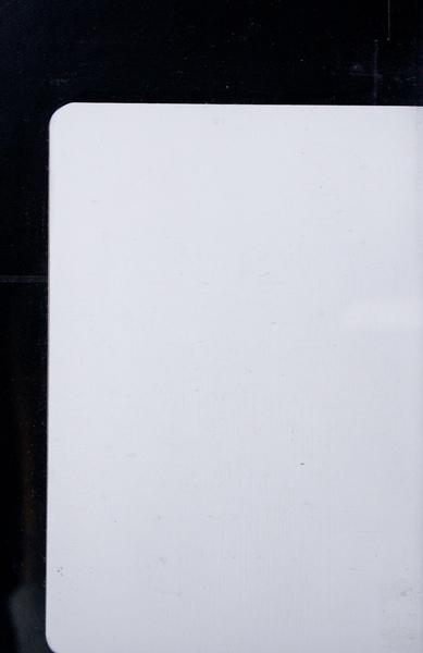 S161966 21