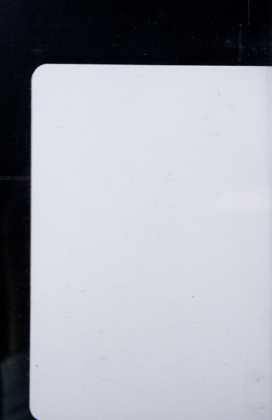 S161966 31