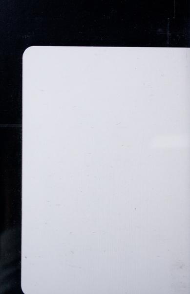 S161966 33