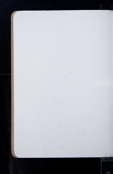 S161980 03