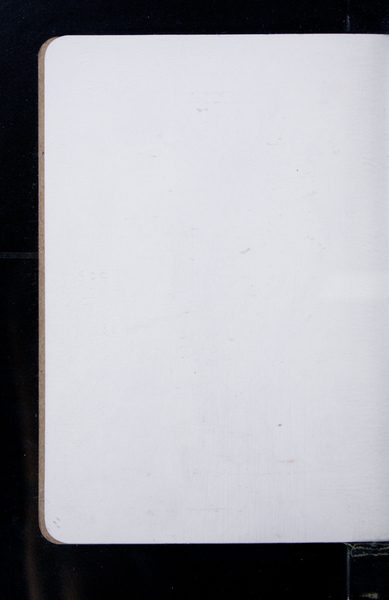 S161980 05