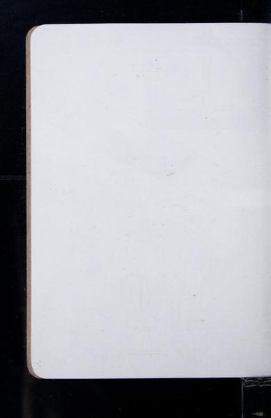 S161980 07