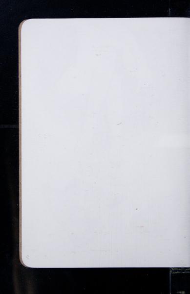 S161980 09