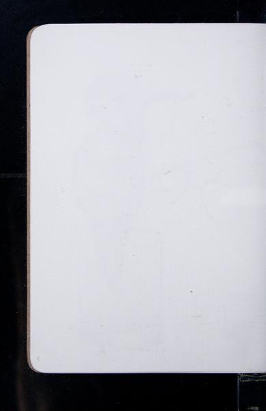 S161980 11