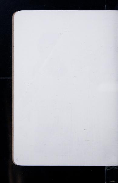 S161980 13