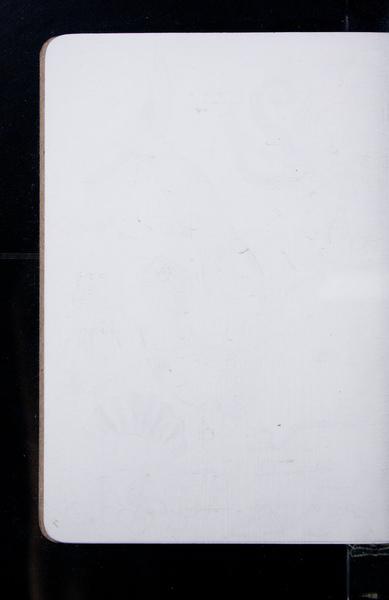 S161980 15