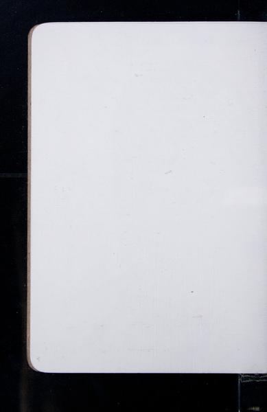 S161980 17