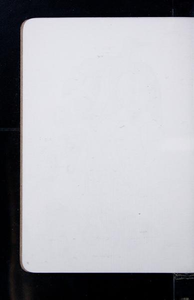 S161980 19
