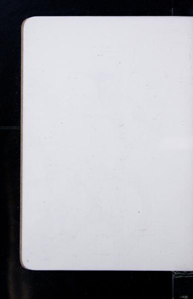 S161980 21