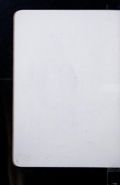 S161980 23