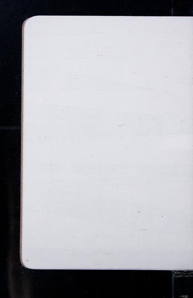 S161980 25