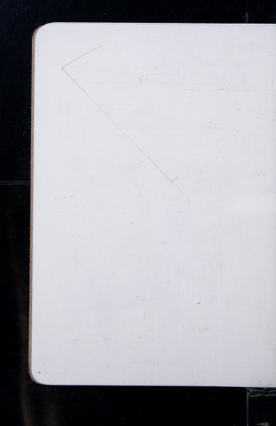 S161980 27