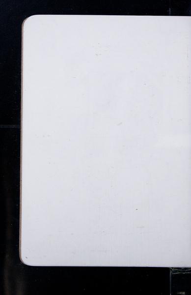 S161980 29