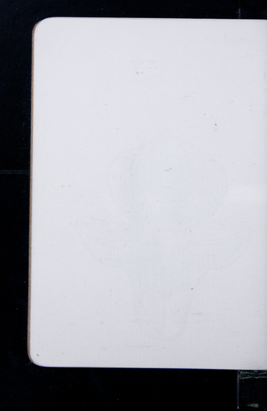 S161980 31