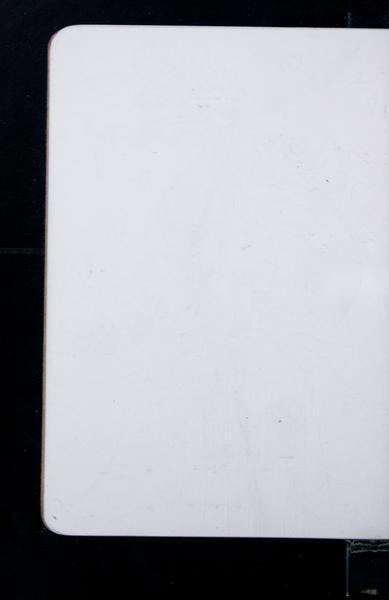 S161980 33