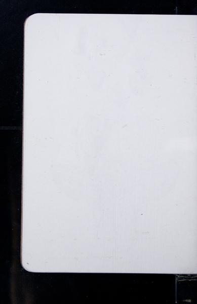 S161980 35