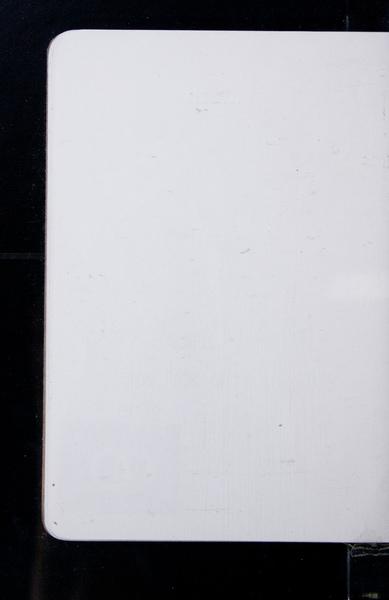 S161980 37
