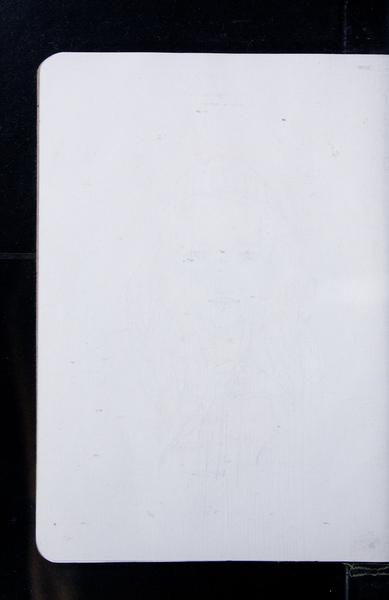S161998 11