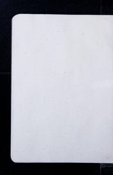 S161998 17