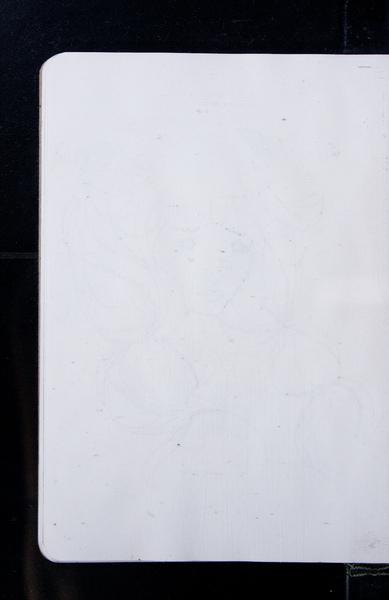 S161998 23