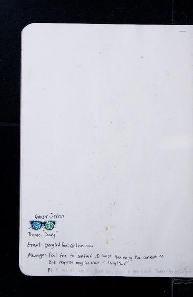 S161998 27
