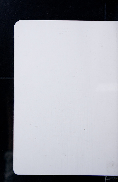 S162001 21