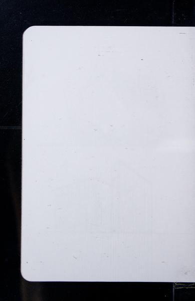 S162008 33