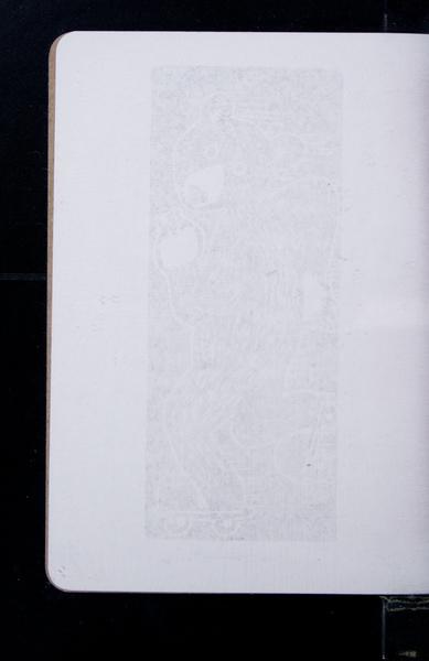 S162033 03