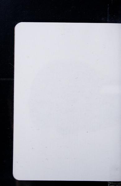 S162042 15