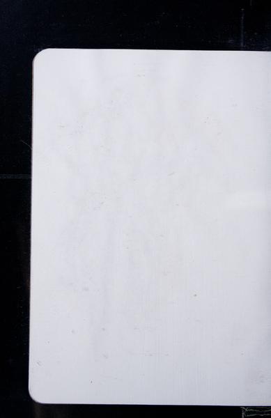 S162042 17