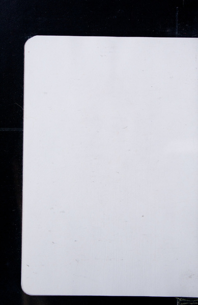 S162042 21