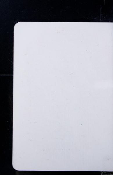 S162042 29